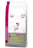 Eukanuba Dog Adult Jack Russel Terrier 2