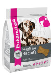 Eukanuba Dog Adult Healthy biscuits