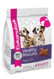 Eukanuba Dog Puppy healthy biscuits