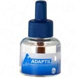 Adaptil refill til Adaptil Diffuser