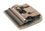 Skjær Andis 15 – 1,2mm