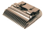 Skjær Andis 5FC – 6,3mm