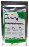 Aptus UriFlex urinveisinfeksjon hund og katt