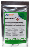 Aptus Uri-Flex /kosttilskudd hund&katt