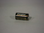 Batteri til Aboistop