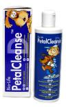 PetalCleanse hund mot dyreallergi