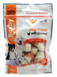 Boxby Proline Chews Chicken
