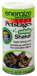 Catnip pulver Petstages