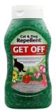 Get off Cat & Dog repellent
