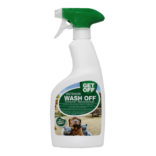 Get Off Spray og luktfjerner outdoor