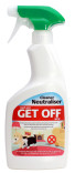Wash&Get Off Spray /cleaner neutraliser