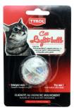 Katteleke Tyrol Blinkball plast