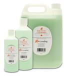 Hundeshampo Dezynadog sensitiv hud