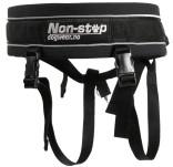 Trekkbelte Non-Stop Dogwear