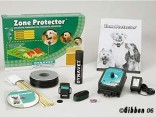 Zone Protect Kit