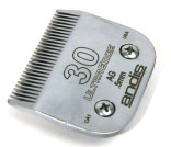 Skjær Andis 30 – 0,5mm