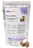 Aptus Dermaflex /kosttilskudd hund