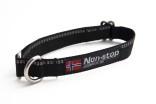 Halsbånd Non-Stop Dogwear Polypro