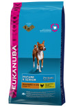 Eukanuba hund Mature&Senior Medium