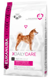 Eukanuba hund DailyCare Sensitive Digestion