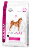 Eukanuba hund DailyCare Sensitive Digestion