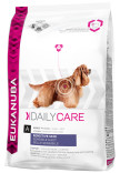Eukanuba hund DailyCare Sensitive Skin
