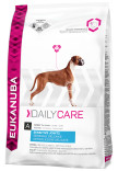 Eukanuba hund DailyCare Sensitive Joints