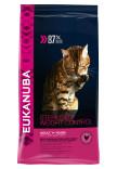 Eukanuba katt Overweight&Sterilized