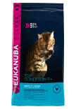 Eukanuba katt Senior chicken & liver