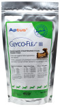 Aptus GlycoFlex leddtilskudd