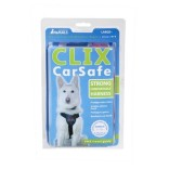 Bilsele hund Clix Carsafe
