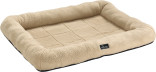 Hundemadrass Hunter Cozy beige