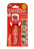 Dressurspray Pet Corrector
