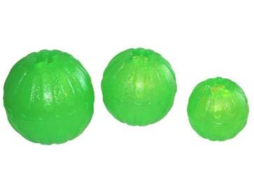 Hundeleke Starmark Funball