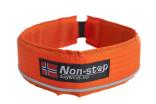 Halsbånd Safe Non-Stop Dogwear