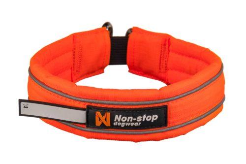 Halsbånd Non-Stop Dogwear Safe