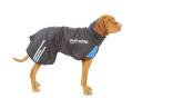 Varmedekken Non-Stop Dogwear