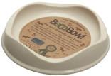 Beco matskål miljøvennlig til katt
