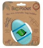 Beholder hundeposer Beco /miljøvennlig