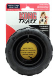 Hundeleke Kong Traxx Extreme gummi