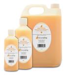 Hundeshampo Dezynadog Apricot Cream