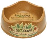Beco matskål miljøvennlig bærekraftig