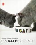 Din katts beteende