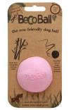 Hundeleke Beco treatball miljøvennlig