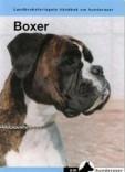Hundebok Boxer