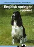 Hundebok Engelsk Springer Spaniel