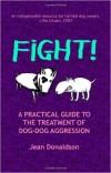 Hundebok hund og aggresjon