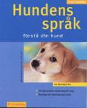 Hundens språk Djur hemma