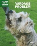 Hundebok hverdagsproblemer