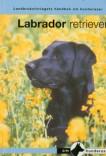 Hundebok Labrador Retriever